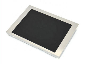 5.7 Inch RGB TFT LCD Display Module 320 * 240 For Industrial Equipment